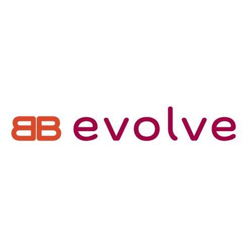 Bushboard Evolve Finishing Kit