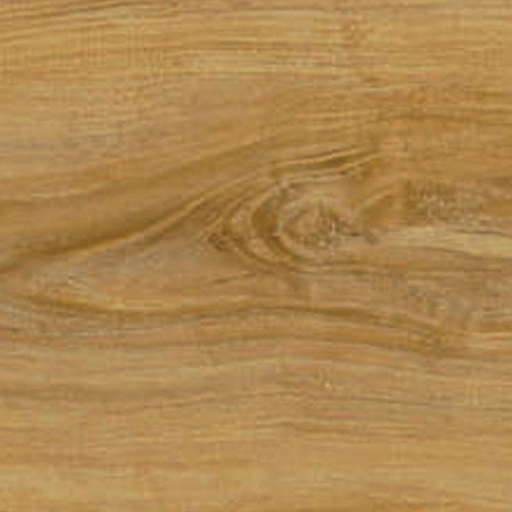 Classic Oak Click Plank Worktop City Products Duropal