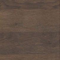Egger H3325 ST28 Tobacco Gladstone Oak  4.1mtr Kitchen Worktop
