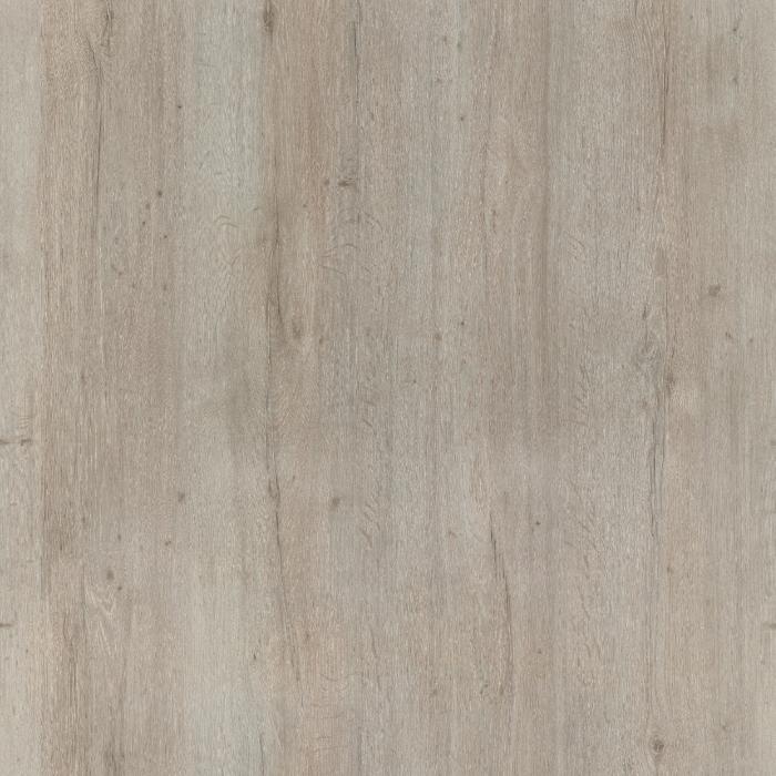 Sand Grey Glazed Halifax Oak H1336 ST37