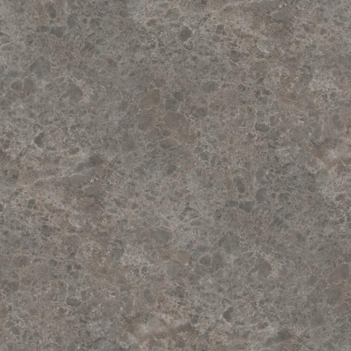 Grey Siena Marble F095 ST87