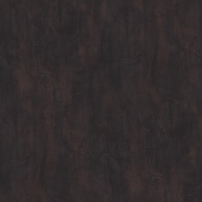 Black Gold Metal Slate F629 ST16