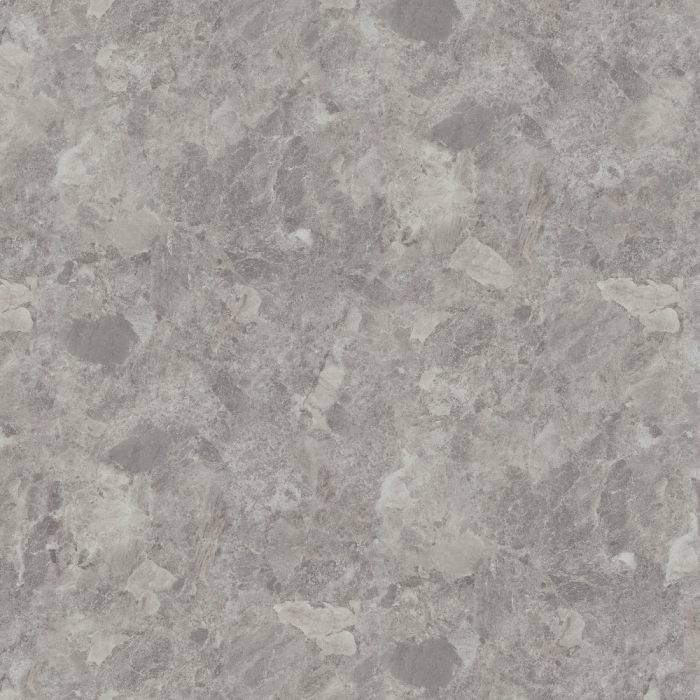 Grey Braganza Granite F076 ST75