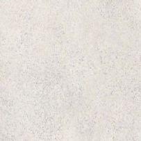 White Chromix F637 ST16