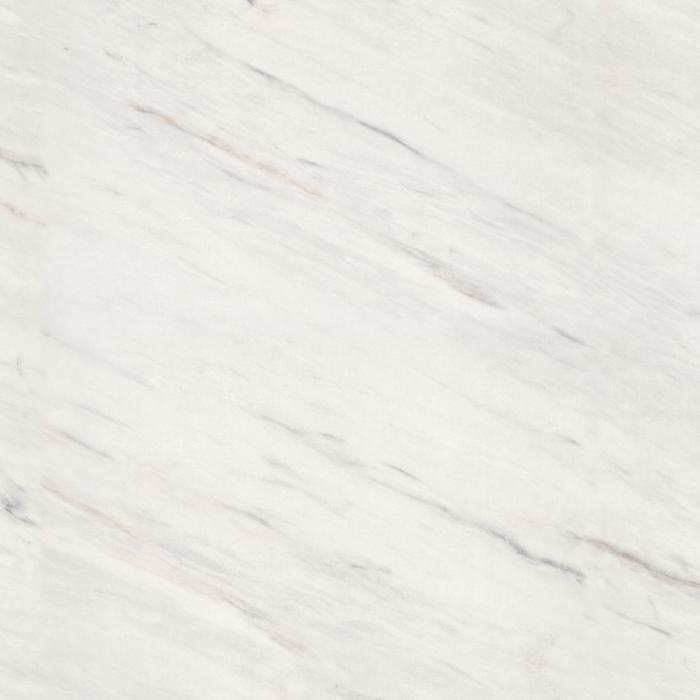 Levanto Marble F812 ST9