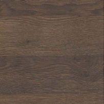 Tobacco Gladstone Oak H3325 ST28