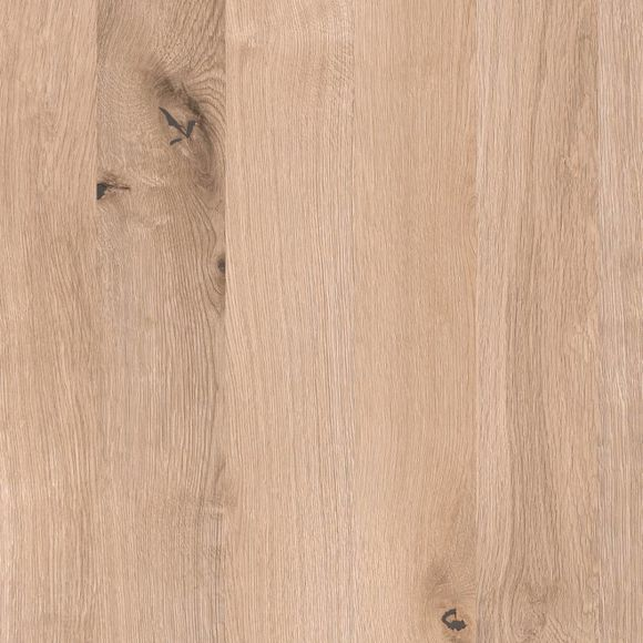 K296-FW Natural Longbarr Oak SQUARE EDGE