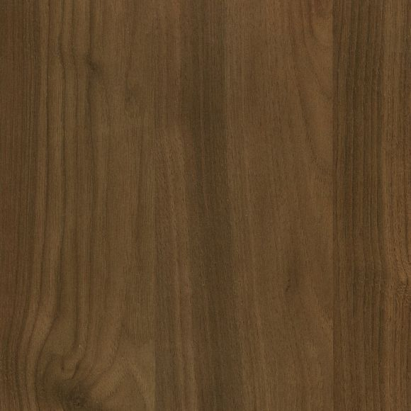 K009-WO Dark Select Walnut 6mm Postformed Edge