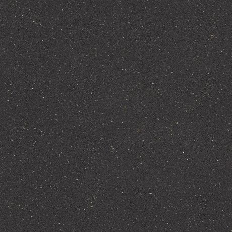 K211-RS Black Porphyry 6mm Postformed Edge