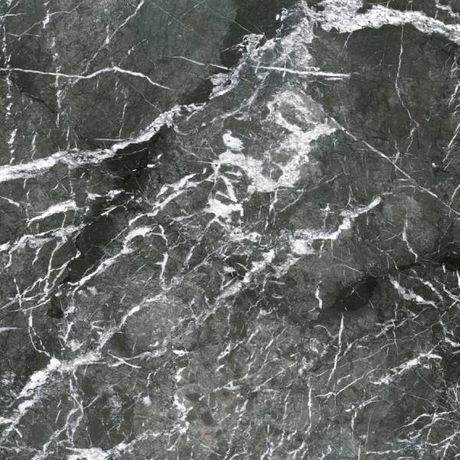K307-PH Dark Aurora Marble 6mm Postformed Edge