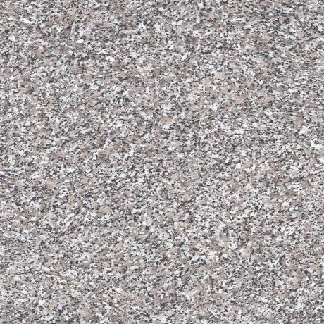 K204-PE Classic Granite 6mm Postformed Edge
