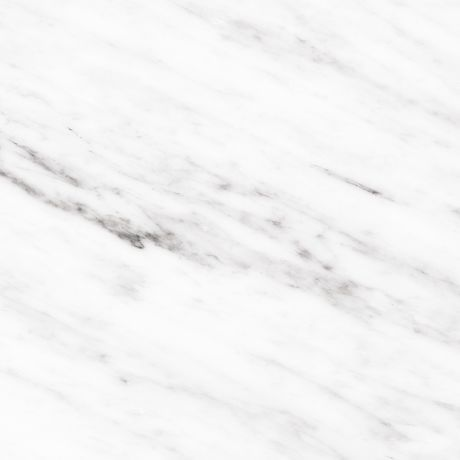 K297-SU Misty Peak Marble 6mm Postformed Edge