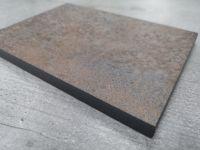 Bushboard Evolve Caldeira - 3mtr Compact Solid Laminate Breakfast Bar