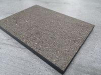 Bushboard Evolve Natural Greystone - 3mtr Compact Solid Laminate Breakfast Bar