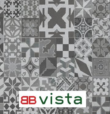 Vista Feature Kitchen Splashbacks