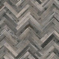 HERRINGBONE NATURAL Matt