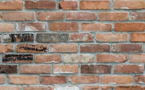 Bushboard Vista London Brick 3mtr Splashback