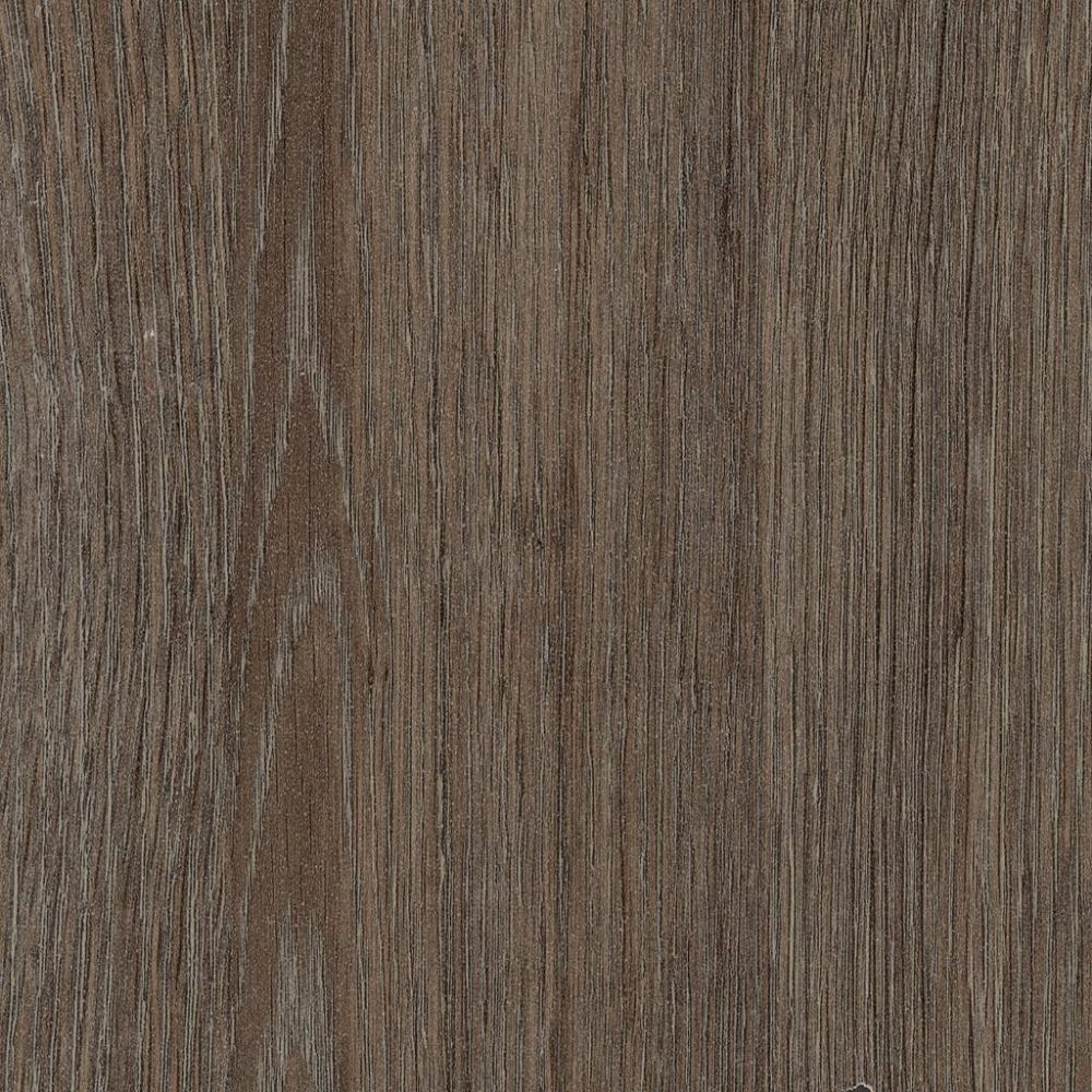Artis Amari Oak - Grained Texture