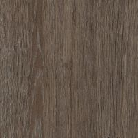 Artis Amari Oak - 1.2mtr Additional Laminate Edging