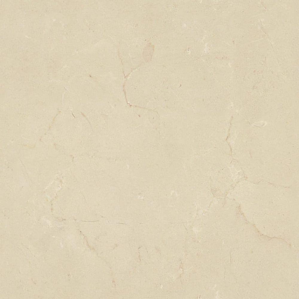Artis Antique Crema - Erosion Texture