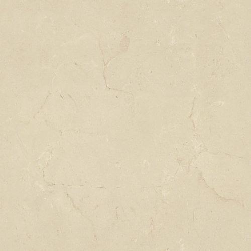 Artis Antique Crema - 1.2mtr Additional Laminate Edging