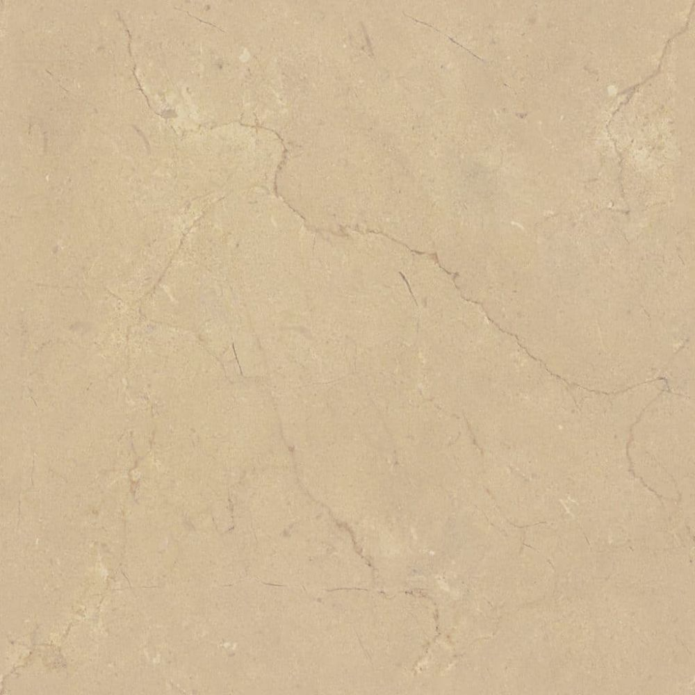 Artis Antique Marrone - Erosion Texture