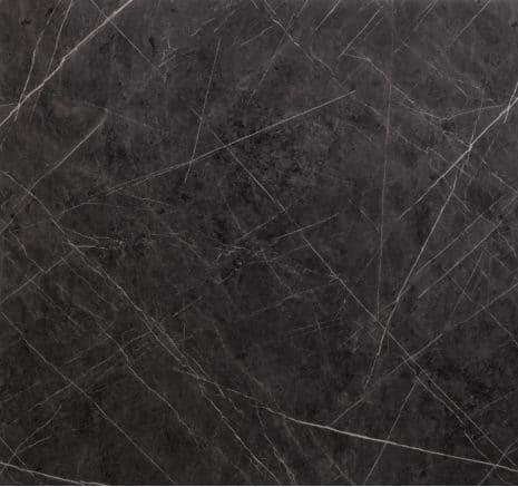 Artis Argento Lightning - Natural Texture