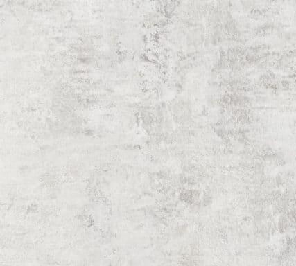 Artis Ash Concrete - Natural Texture