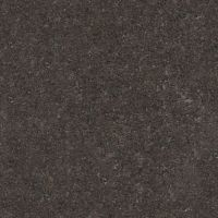 Artis Asteroid - 1.2mtr Additional Laminate Edging