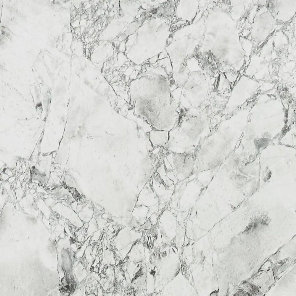 Artis Bianca Luna - Gloss Texture