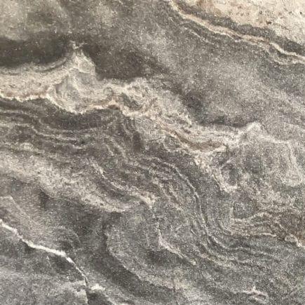 Artis Dark Storm - Gloss Texture