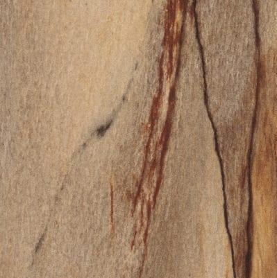 Artis Dolce Macchiato - Burnish Texture