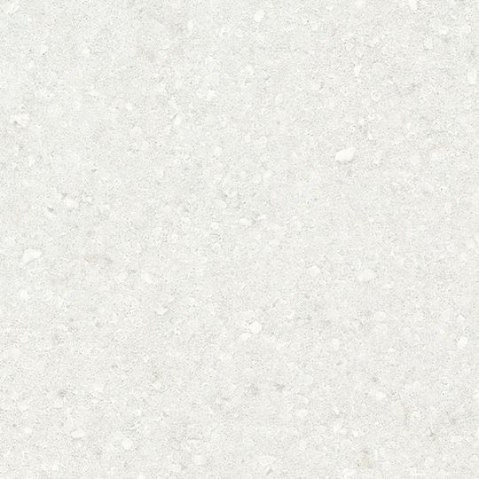 FP5212 Ice Quarstone