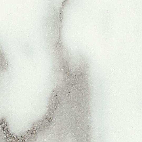 FP3460 Calacatta Marble