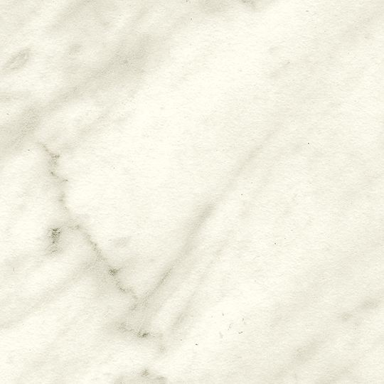 F6696 Carrara Bianco