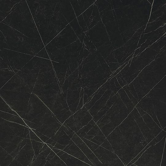 F9485 Nero Grafite
