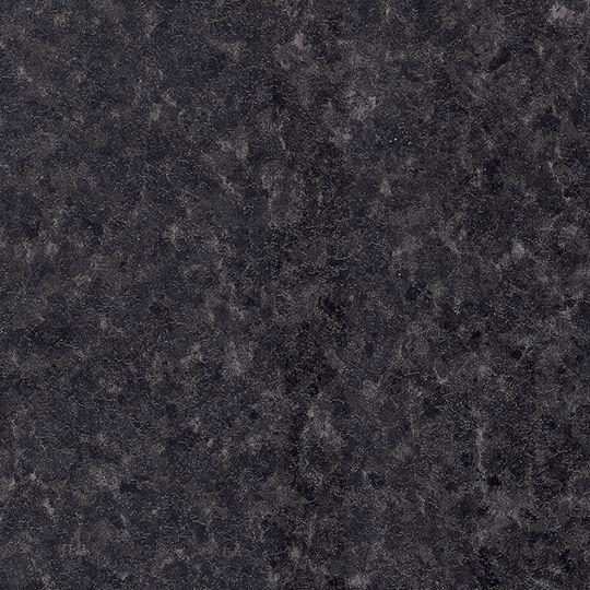 F2699 Black Granite