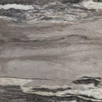 Artis Dolce Vita - 3.6mtr Kitchen Worktop