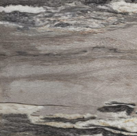 Artis Dolce Vita - 3mtr Kitchen Splashback