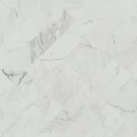 Artis Grey Herringbone - 4.1mtr Square Edge Kitchen Worktop Slimline