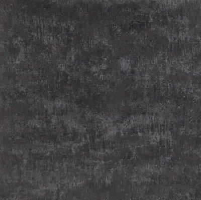 Artis Luna Concrete - Natural Texture