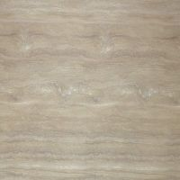 Artis Monte Viso - 4.1mtr Kitchen Worktop