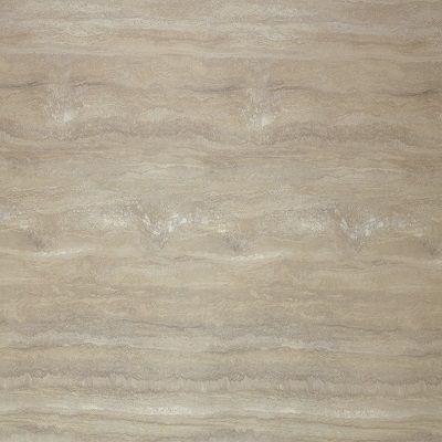 Artis Monte Viso - Erosion Texture