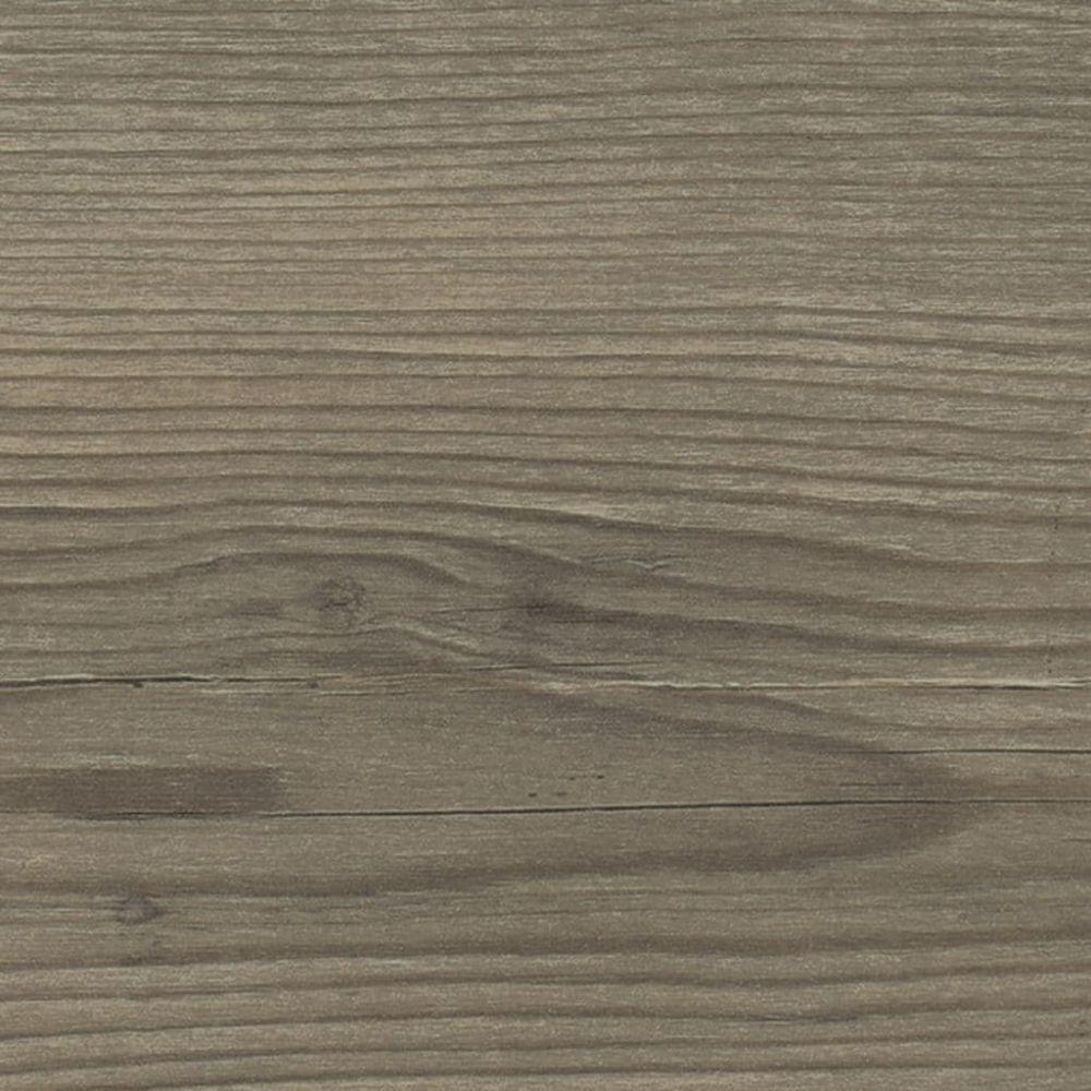 Artis Monterey Pine - Finegrain Texture