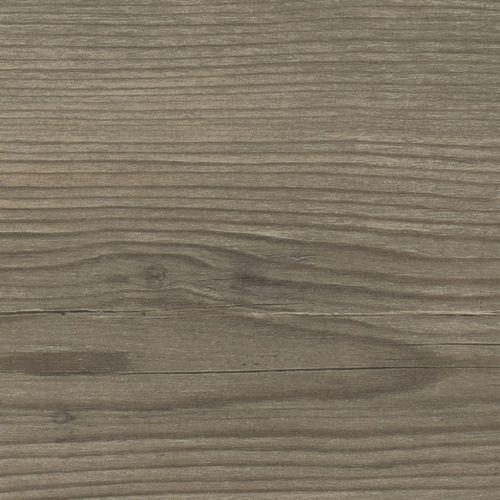 Artis Monterey Pine - 3mtr Kitchen Upstand