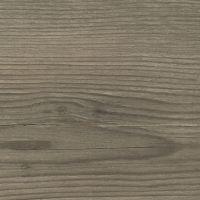 Artis Monterey Pine - 3mtr Kitchen Splashback