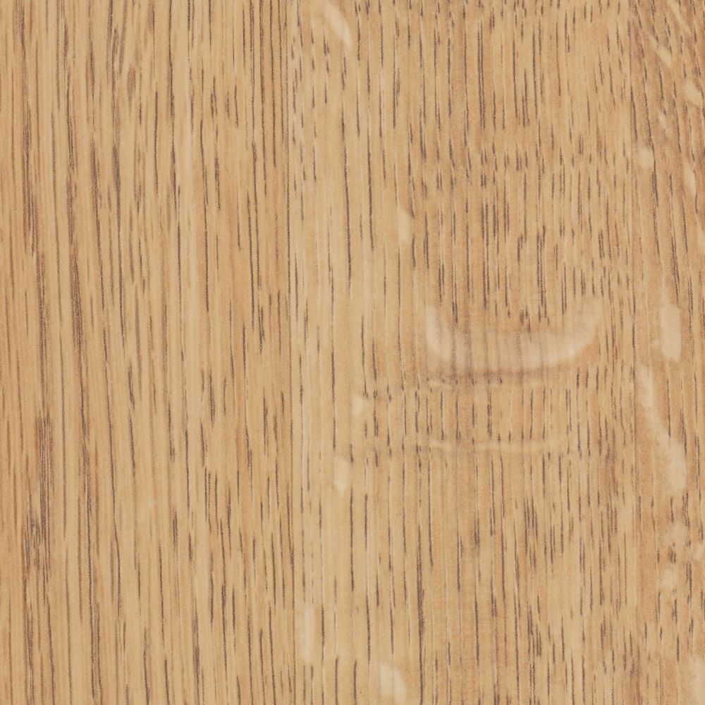 Artis Northern Oak - Natural Texture