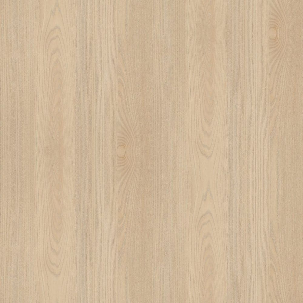 Artis Pale Ash - Grained Texture