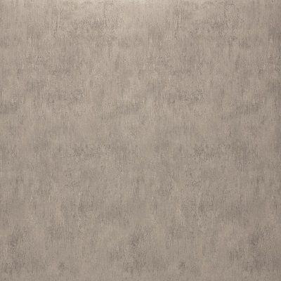 Artis Perla Concrete - Natural Texture