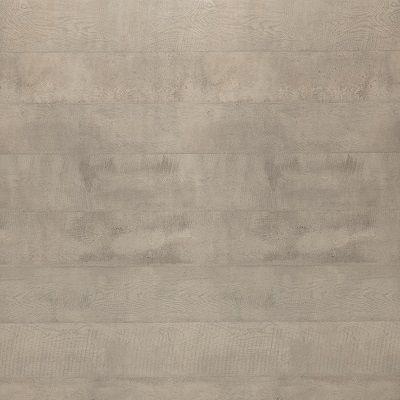 Artis Platinum Formwood - Natural Texture
